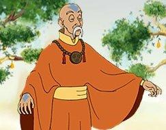 http://www.musogato.com/avatar/cast-pics/gyatso.jpg