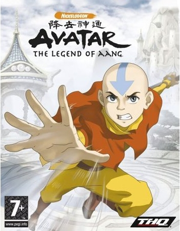avatar legenda aanga gry pc download