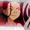 Kynara Avatar