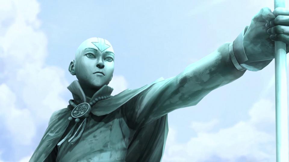 http://www.musogato.com/avatar/korra/pics/omg-1x01statue1a.jpg