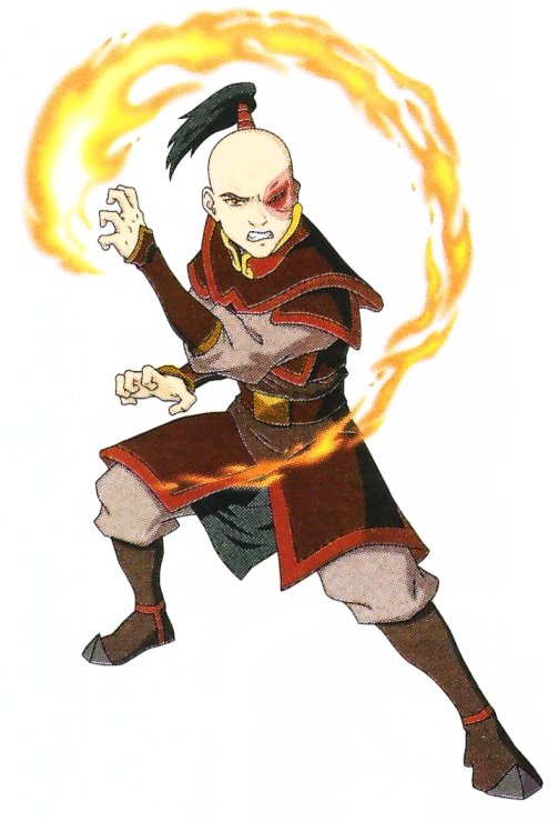 http://www.musogato.com/avatar/official/zuko10.jpg