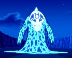 SpiritBender Avatar